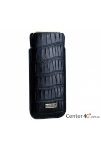 Чехол iPhone X Case