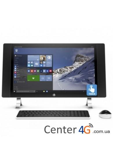 Купить Моноблок HP ENVY 27-p011 Американский сток