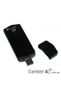 Shanghai Bell TL131 3G GSM LTE модем
