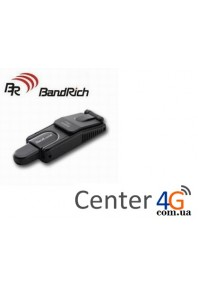 BandRich BandLuxe C120 3G GSM модем