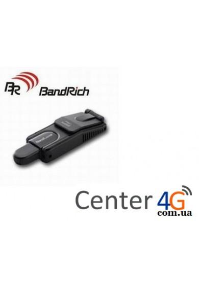 Купить BandRich BandLuxe C120 3G GSM модем
