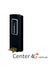 C-motech CDU-680 3G CDMA модем