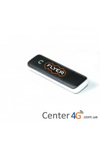 Flyer U12 3G GSM модем