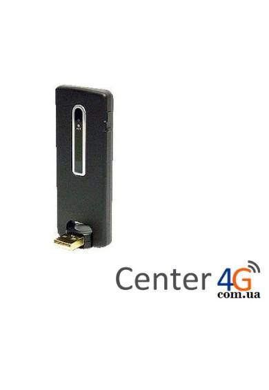 Купить Franklin CGU-628A 3G GSM модем