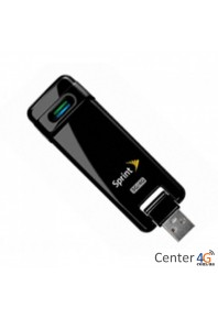 Franklin U301 3G CDMA модем
