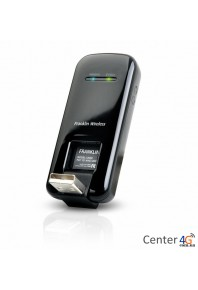 Franklin U600 3G CDMA модем