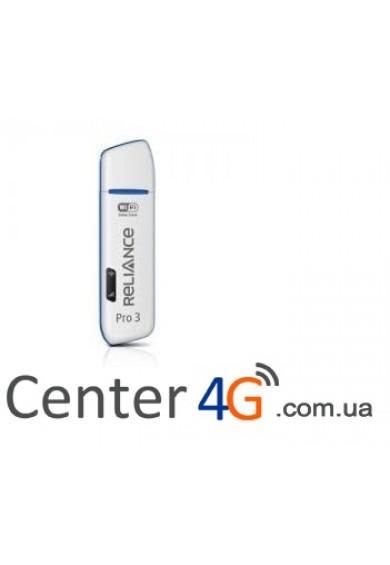 Купить Haier E28 3G CDMA WI-FI модем