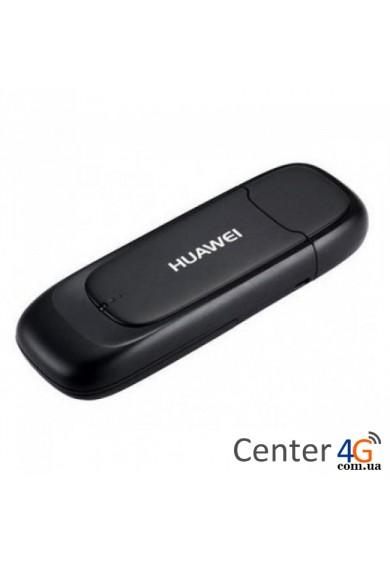 Купить Huawei 1260 3G CDMA модем