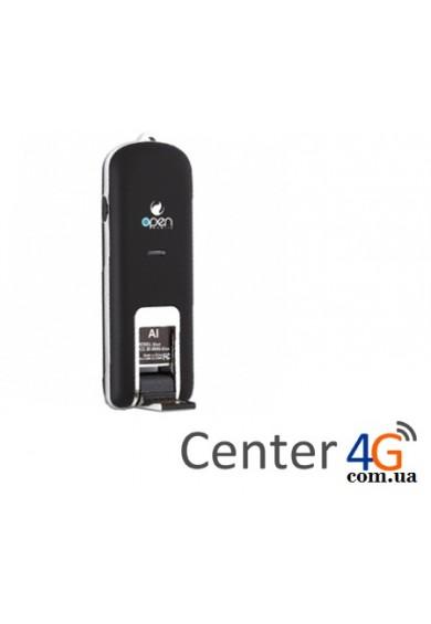 Купить Huawei Al100 3G CDMA модем