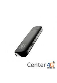 Huawei E156G 3G GSM модем