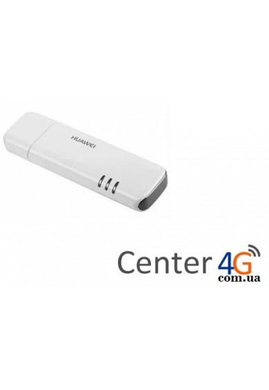 Купить Huawei E160G 3G GSM модем