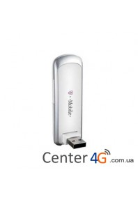 Huawei E1691 3G GSM модем