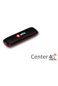 Huawei E171 3G GSM модем