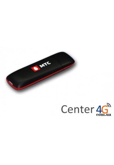 Купить Huawei E171 3G GSM модем