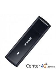 Huawei E1750 3G GSM модем