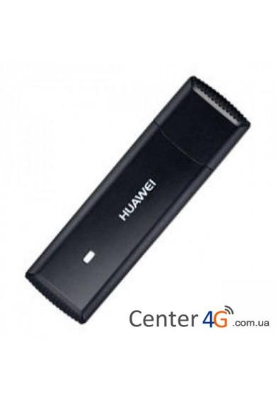 Купить Huawei E1750 3G GSM модем