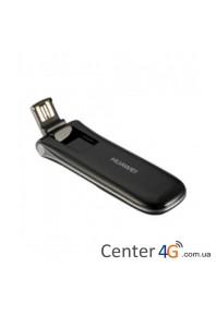 Huawei E180 3G GSM модем