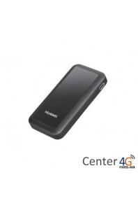 Huawei E270 3G GSM модем