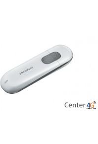 Huawei E303 3G  GSM модем