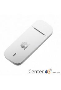 Huawei E3351 3G GSM модем