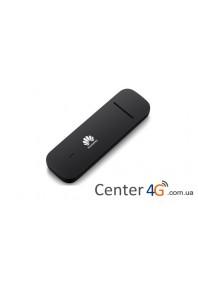Huawei E3370 3G GSM LTE модем