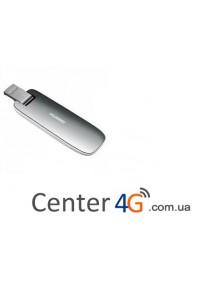 Huawei E367 3G GSM модем