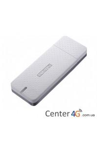 Huawei E369 3G GSM модем