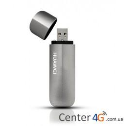 Huawei E372 3G GSM модем