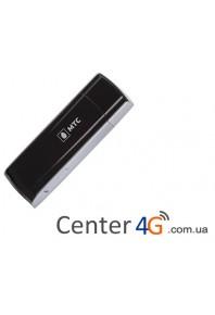 Huawei E392 3G GSM LTE модем