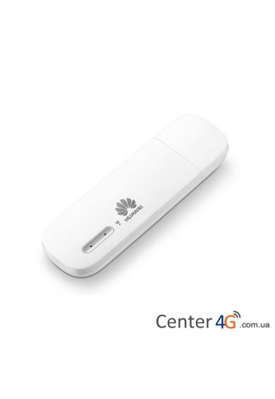Купить Huawei E8201 3G CDMA WI-FI модем