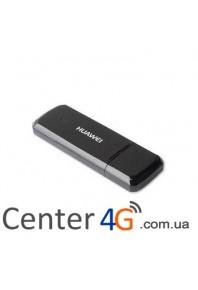 Huawei EC1261 3G CDMA модем