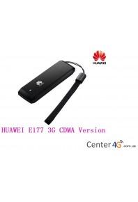 Huawei EC177 3G CDMA модем