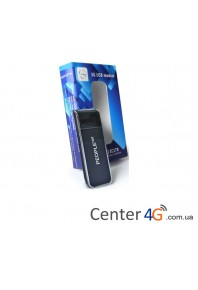 Huawei EC178 3G CDMA модем