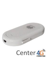 Huawei EC226 3G CDMA модем