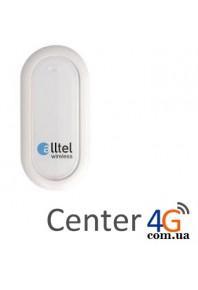 Huawei EC228 3G CDMA модем