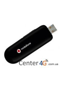 Huawei K3715 3G GSM модем
