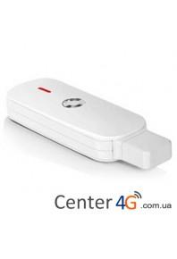 Huawei K4305 3G GSM модем