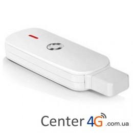 Huawei K4305 3G GSM модем уцена