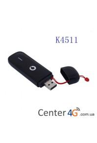 Huawei K4511 3G GSM модем Уценка