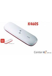 Huawei K4605 3G GSM модем