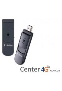 Huawei UMG1831 3G GSM модем