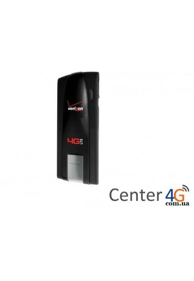 Купить Novatel 551L 3G LTE CDMA модем