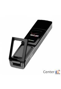 Novatel U727 3G CDMA модем