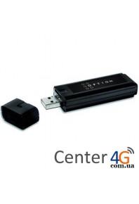 Option iCON 225 3G GSM модем
