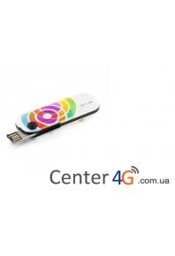 Option iCON XY 3G GSM модем