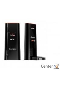 Pantech 295 3G 4G CDMA+GSM LTE модем
