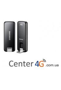 Samsung GT-B3730 3G GSM LTE модем