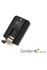 Netgear 340U 3G GSM LTE модем