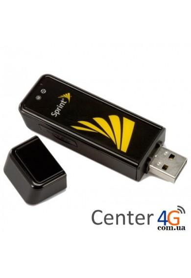 Купить Sierra 598u 3G CDMA модем