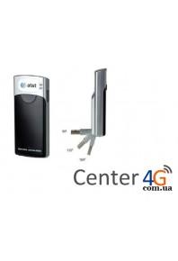 Sierra 875U 3G GSM модем
